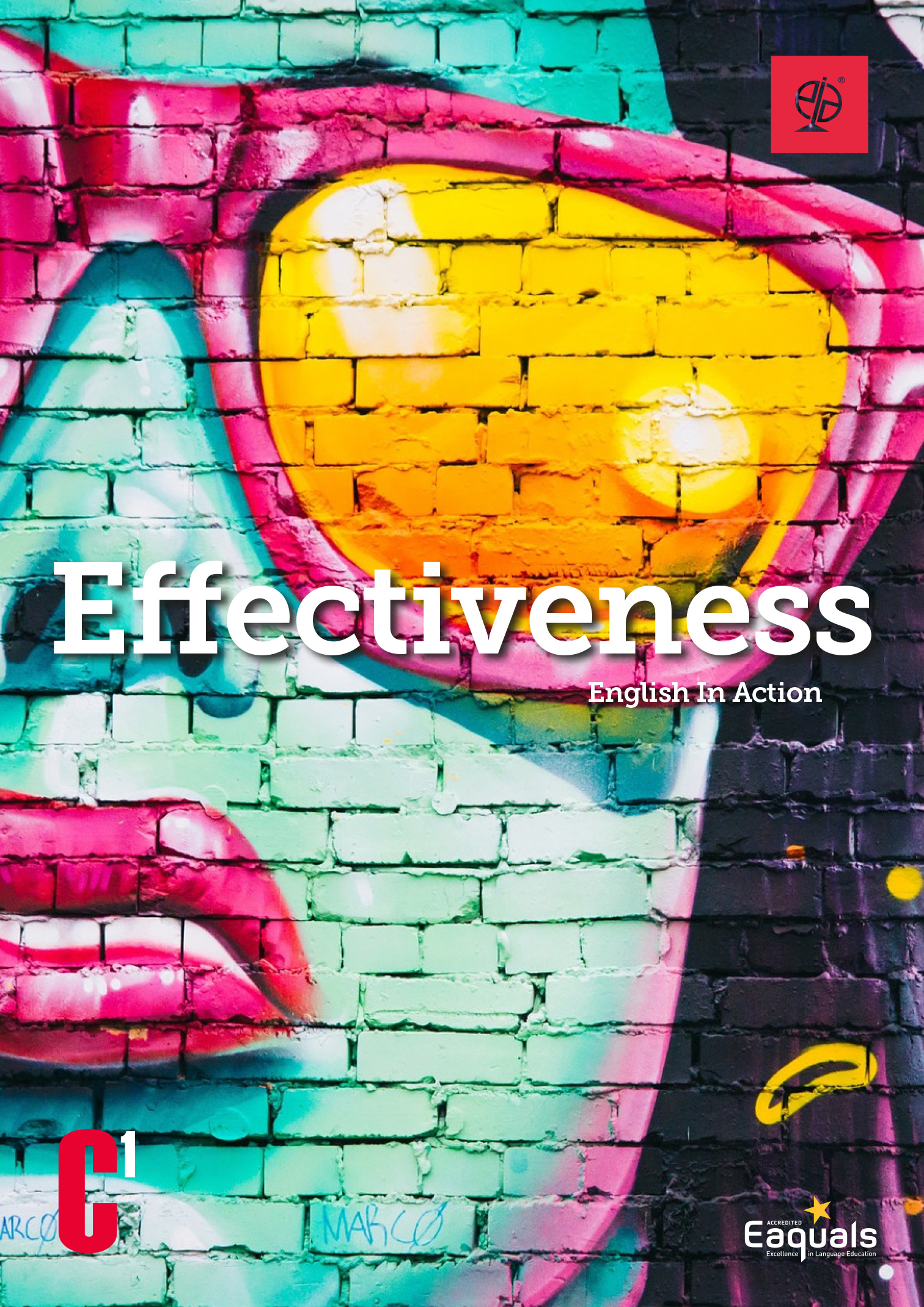 Effectiveness workbook